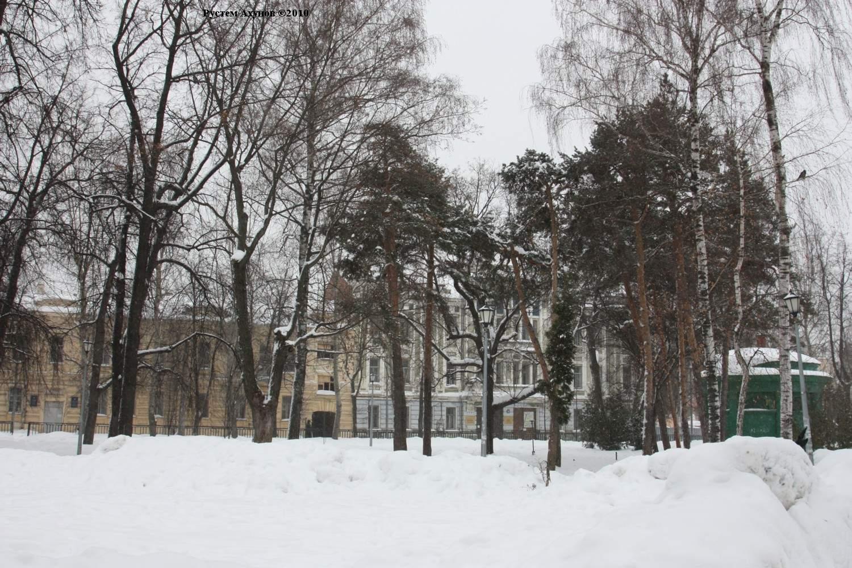 Погода в кизилюртовском районе