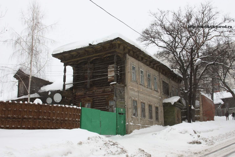 Погода в луговской тугулымского на 3 дня