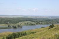 Татарстан. Верхний Услон (800х533, 101Kb)